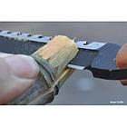"Нож ""TOPS Knives Ranger Bootlegger 2"", [120] Coyote, фото 8"