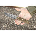 "Нож ""TOPS KNIVES Baja 4.5"", [182] Olive, фото 8"