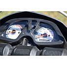 Мотоцикл Skybike Dragon 200, фото 5