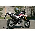 Мотоцикл Skybike Dragon 200, фото 4