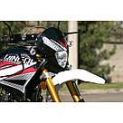 Мотоцикл Skybike Dragon 200, фото 7