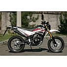 Мотоцикл Skybike Dragon 200, фото 8