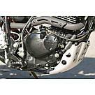 Мотоцикл Skybike Dragon 200, фото 10
