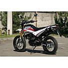 Мотоцикл Skybike Dragon 200, фото 9