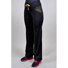 Спортивные брюки Adidas (911-1)