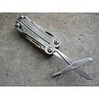 """Мультиинструмент """"Leatherman Wingman"""" (подар.коробка), [999] Multi, фото 6"""