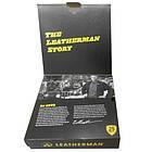 "Мультиинструмент ""Leatherman Skeletool"", [999] Multi, фото 4"