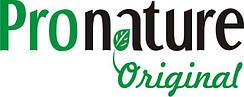 Pronature Original