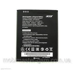 Аккумулятор Acer BAT-E10 Liquid Z530
