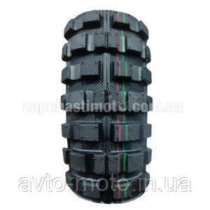 Шина 4.60-17 TL 6PR (безкамерка) ARP
