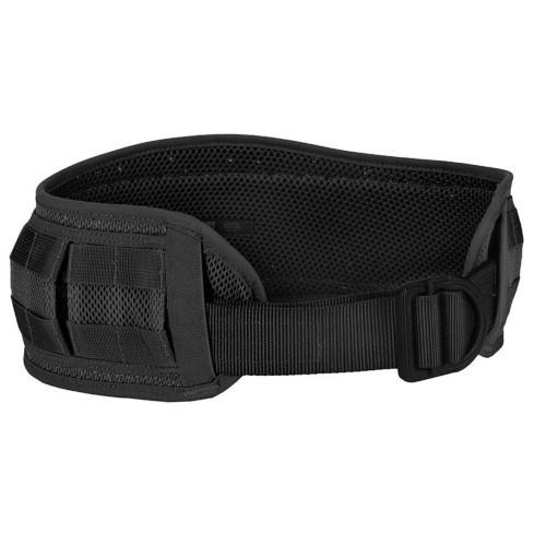 """Пояс тактичний розвантажувальний """"5.11 Tactical VTAC Brokos Belt"""", [019] Black"""