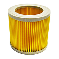 Фильтр к пылесосу AEG AP 250 ECP (4932352303)