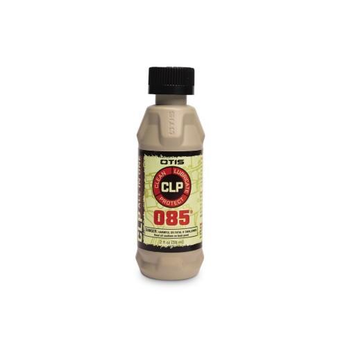 Средство универсальное OTIS O85 CLP для чистки, смазки и хранения оружия, 118 мл, [999] Multi