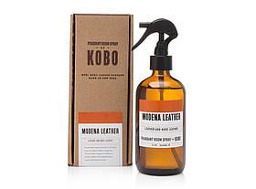 Спрей Kobo Modena Leather 236 мл