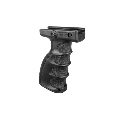 Рукоятка передняя быстросъемная FAB, [019] Black