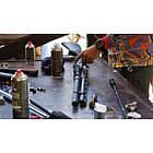Аэрозольный очиститель-обезжириватель RecOil®, [999] Multi, фото 4