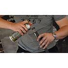 Аэрозольный очиститель-обезжириватель RecOil®, [999] Multi, фото 5