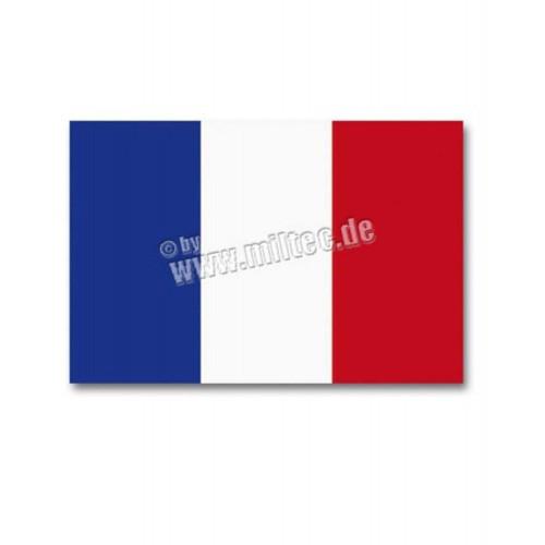Флаг Франции, [999] Multi