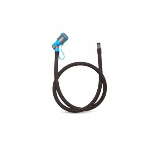 "Шланг для питьевой системы ""HydraPak HydraFusion Tube Kit"", [018] Charcoal"