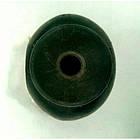 Фляга армии британии б\у, [019] Black, фото 3