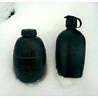 Фляга армии британии б\у, [019] Black, фото 4
