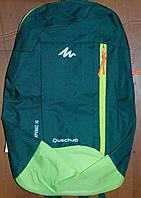 Рюкзак Quechua Arpenaz 10 L  (№ 2-01), фото 1
