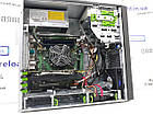 Игровой Компьютер intel core i3 3220+ 8gb ddr3 + gtx 950 2gb, фото 3