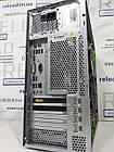 Игровой Компьютер intel core i3 3220+ 8gb ddr3 + gtx 950 2gb, фото 6