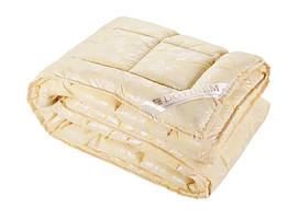 Одеяло DOTINEM ROSALIE искусственный лебяжий пух 145х210