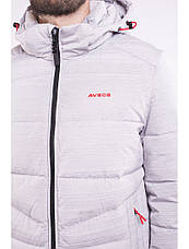 Куртка мужская Avecs 70400/2, фото 3