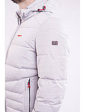 Куртка мужская Avecs 70400/2, фото 2