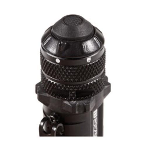 "Кнопка-включатель сменная ""5.11 Tactical ATAC L1/L2 Tail Cap"", [999] Multi"