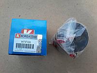 Фильтр масляный Chevrolet lacetti (KORAE STAR) Корея