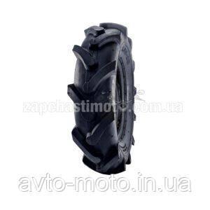 Шина 5.00-10 6PR TT без камери ARP (NEW)