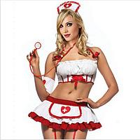 🍓Костюмчик медсестры | ЭРОТИЧЕСКОЕ БЕЛЬЕ, Одежда для секса, интимное белье, интимная одежда, эротическая одежда, одежда для игр