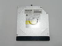 Оптический привод HP 15-g (NZ-7408), фото 1