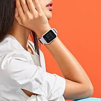 Смарт часы Xiaomi Amazfit Bip Global