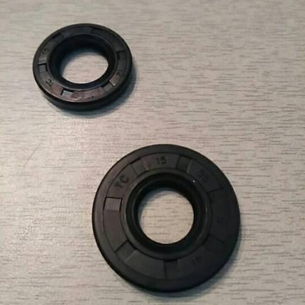 Комплект сальников GL43/45 goodluck, фото 2
