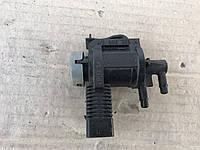 Датчик турбины  Volkswagen Passat CC 1К0 906 283 А