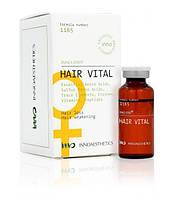 Innoaesthetics Hair Vital (Хеир Витал) Терапия женской алопеции, 10 мл