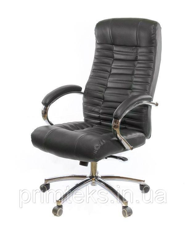 Кресло Атлант CH ANF чёрный