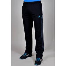 Брюки спортивные Adidas. (4404)