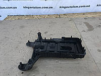 Корпус под акамулятор  Volkswagen Passat CC 1К0 915 353 Н