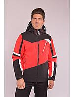 Куртка лыжная Avecs (av-70338-4)