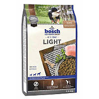 Сухой корм Bosch Light для собак 12.5 кг
