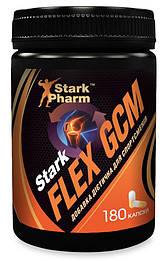 Flex GCM Stark Pharm 180 капсул