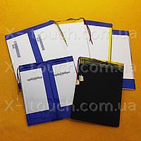 Аккумулятор, батарея для планшета Sigma mobile X-style Tab A102