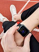 Смарт часы Gelius Pro GP-CP11