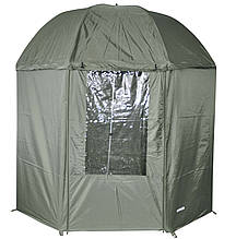 Зонт-палатка «RANGER» Umbrella 50 (RA 6616)