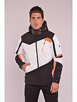 Куртка лыжная Avecs (av-70338-5)